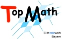 LogoTopMath